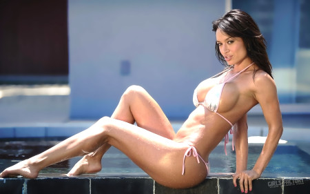 Franceska-Jaimes-Wallpapers-26