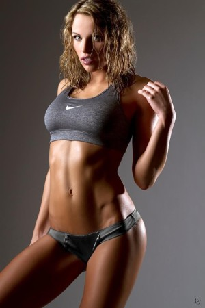 Sweet-Fitness-Girl-009
