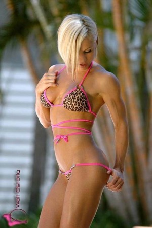 Sweet-Fitness-Girl-086