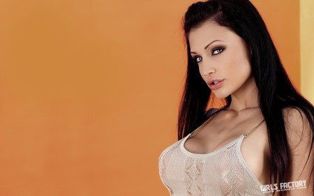 aletta-ocean-wallpapers-23