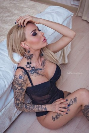 tattoo-girl-04