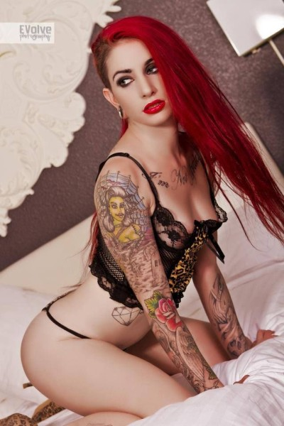 tattoo-girl-10