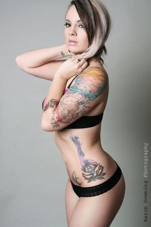 tattoo-girl-11
