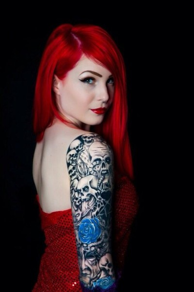 tattoo-girl-21