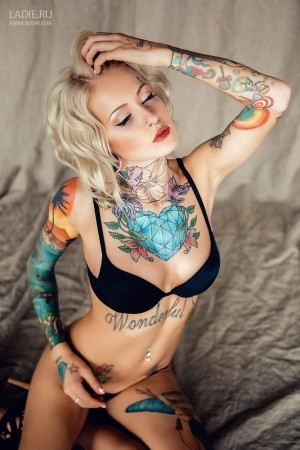 tattoo-girl-22