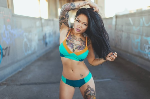 tattoo-girl-27