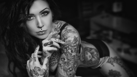 tattoo-girl-29