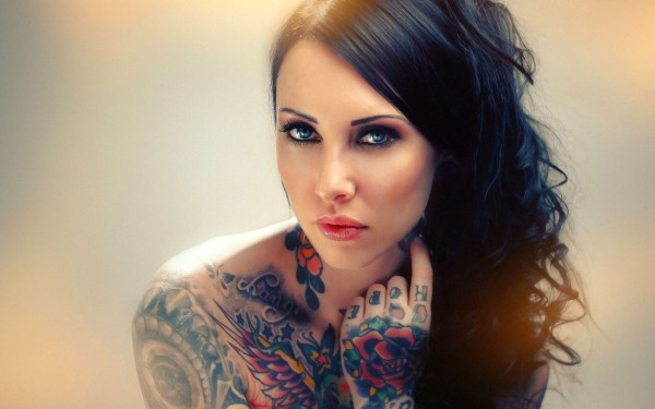 tattoo-girl-30