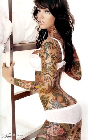 tattoo-girl-31