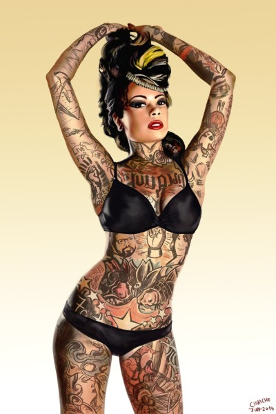 tattoo-girl-42