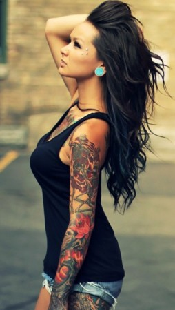 tattoo-girl-45
