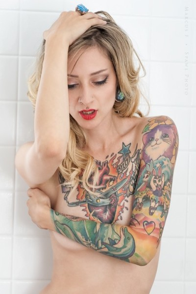 tattoo-girl-47