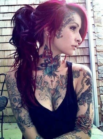 tattoo-girl-56