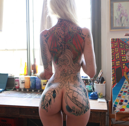 tattoo-girl-58