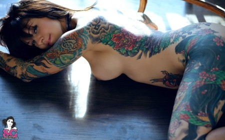 tattoo-girl-60