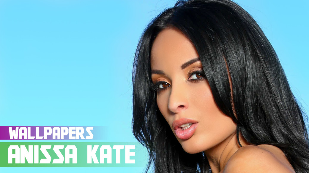 Anissa-Kate-Wallpapers-00