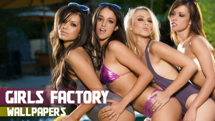 Girls-Factory-Wallpapers-00
