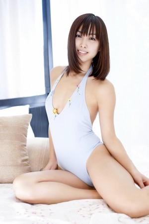 Japanese in panties-416