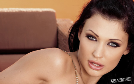 aletta-ocean-wallpapers-24